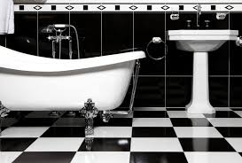Open Bathroom Concept by Black Bathroom Toilet Design Ideas Amazing Pictures And Of Old
