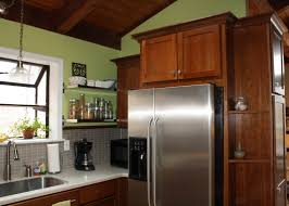 Kitchen Pantry Cabinet Ideas Kitchen Pantry Cabinet Ikea Ideas U2014 Decor Trends