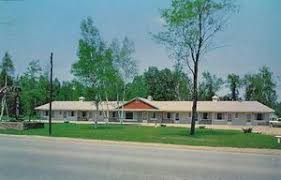 Comfort Inn Houghton Lake Comfort Inn Suites Houghton Lake Mi Best Lake 2017