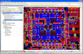 download pcb layout design software 20 free pcb design software