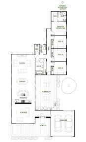 small efficient house plans 21 energy efficient homes floor plans stavoizolace com