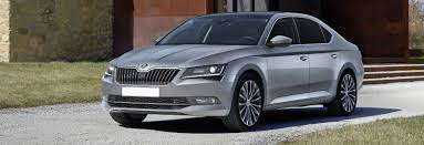 bmw automatic car the 10 best automatic gearbox cars on sale carwow