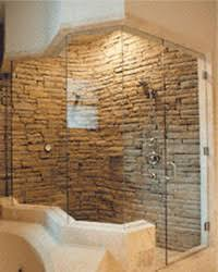 Glass Doors For Shower Shower Doors Chicago R22 In Amazing Home Designing Inspiration