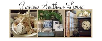 southern living home interiors southern living