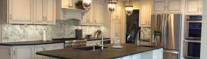 Kitchen And Bath Design Center Weiler S Kitchen And Bath Design Center Feasterville Pa Us 19053