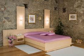 Schlafzimmer Aus Holz Zirbenholz Schlafzimmer Modern Zirbenholz Schlafzimmer Modern