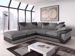 CLASSY SOFA  AND  SEATER SOFA AND FABRIC CORNER SOFA AVAILABLE - Corner sofa london 2