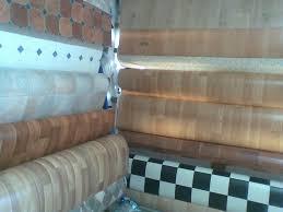 floating vinyl sheet flooring bleurghnow com