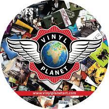 stickers galleries vinyl planet sticker 17