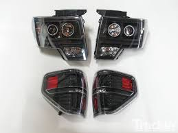 2012 f150 tail lights disappointed by my anzo s ford f150 forum community of ford