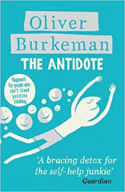 bureau en gros antidote amazon fr the antidote oliver burkeman livres