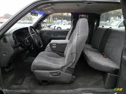 1995 dodge ram 2500 club cab slt 1998 dodge ram 1500 accessories car autos gallery