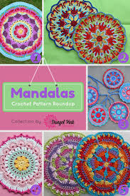 1298 best crochet images on pinterest embroidery crochet