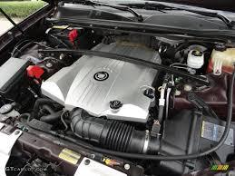 cadillac srx engine 2008 cadillac srx v8 4 6 liter dohc 32 valve vvt northstar v8