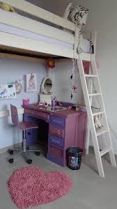 chambre d une fille de 12 ans best chambre d une fille de 12 ans pictures seiunkel us