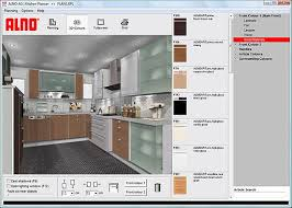 20 20 Kitchen Design Software Free Download Kitchen Virtual Kitchen Builder On Kitchen Within Home Design Tool