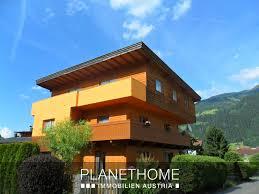 Wohnhaus Kaufen Haus Oder Wohnung Kaufen In Tirol Bis 150 000 Euro