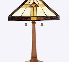 tiffany stained glass panels table lamps u0026 lighting all things