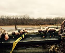 Two Man Layout Blind How To Build A Layout Boat For Waterfowl Hunting Hard Core