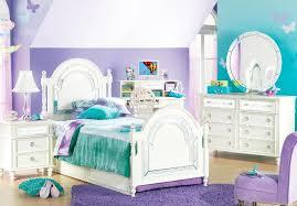 hannah montana bedroom best montana bedroom set pictures new house design 2018