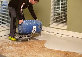 floor leveling products home design ideas and pictures