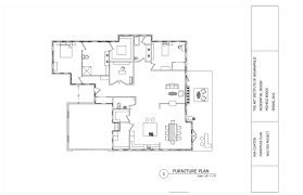 walton house floor plan walton project aim to design
