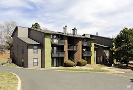 80915 apartments for rent find apartments in 80915 colorado