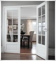 french doors with glass glass french doors best home furniture ideas