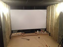 Piece Home Cinema 12m Pour Un Ciné Toff Kazuya Calibration Audio Page 8