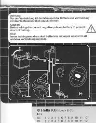 mini cooper wiring harness bc1 mini cooper wiring diagram