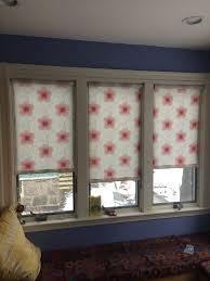window treatments portfolio