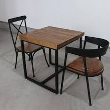 small wrought iron table small wood dining table interesting inspiration antique american