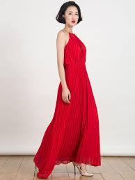169 best closet dresses images on pinterest long dresses maxi