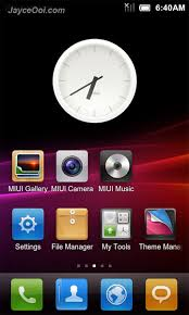 miui theme zip download download miui android 2 3 5 nand a2sd zip rom for htc hd2