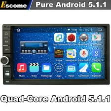 nissan murano quad cities compare prices on dvd tv nissan online shopping buy low price dvd