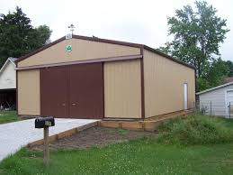 photos with pole barns apartments size barn style garage apartment