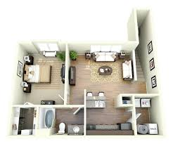 1 bedroom apartments in college station one bedroom apartments college station 1 bedroom apartment bedroom