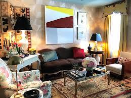 Kips Bay Decorator Show House Habitually Chic Kips Bay Decorator Show House 2017