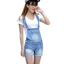 women s free shipping on women s clothing accessories and more on aliexpress
