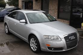 used 2005 audi a6 navigation for sale georgetown auto sales ky