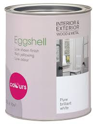 exterior eggshell paint for wood best exterior house
