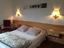 chambre d hote alsace spa chambres d hôtes la deviniere wellness et spa xonrupt longemer