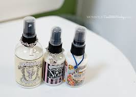 does poo pourri really work we tried it