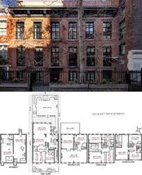 100 waddesdon manor floor plan tnm floor plan jpg ahs murder house plans 1st floor 3eec84508f674a37b945e73a93e96bc2
