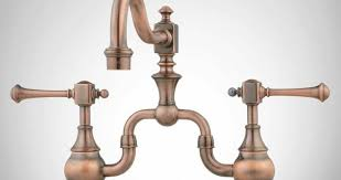 kitchen faucets mississauga kitchen awesome kitchen faucets reno depot superior kitchen