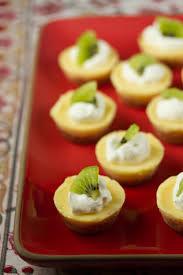 meyer lemon icebox bites recipe