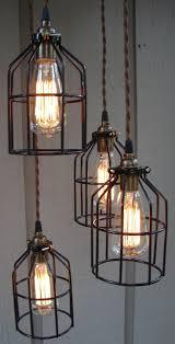 industrial hanging light fixtures 39 exles commonplace incredible industrial pendant lighting