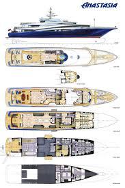 155 best yacht images on pinterest yacht design luxury yachts
