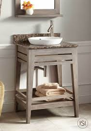 Teak Vanity Bathroom by 53 Best Bathroom Furniture Images On Pinterest Bathroom