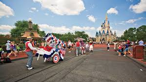rent a house at walt disney world for less southern living
